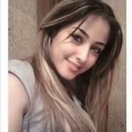 ashleybb_8's profile photo