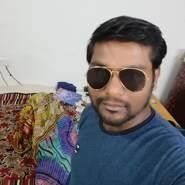 deepakg328's profile photo