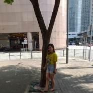 Flor0829's profile photo