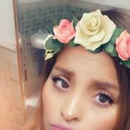 catherinej62's profile photo