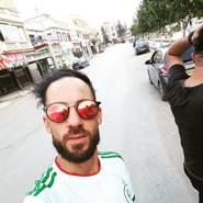 khaledp43's profile photo