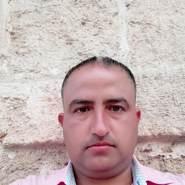 user_hdkv95's profile photo