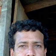 miguelr1258's profile photo