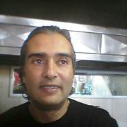 ibrahimb1275's profile photo