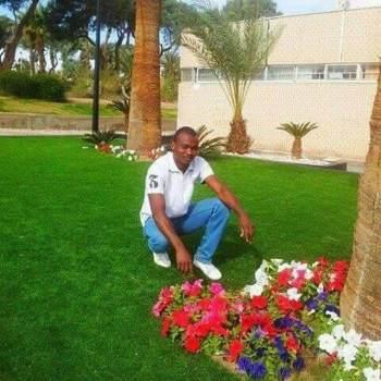 abdelaziza87_Khartoum_Singur_Domnul