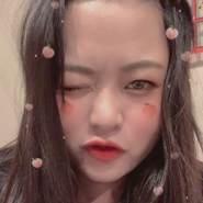 khownv's profile photo