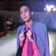 jm641829's profile photo