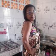 mariac4041's profile photo