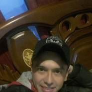 jefergallo85's profile photo