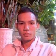 nhanh9549's profile photo
