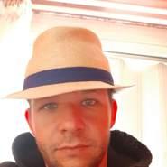 fredericl84's profile photo