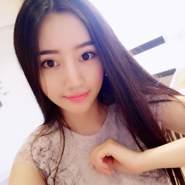 user_nmdr895's profile photo