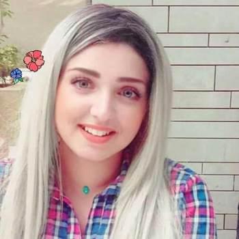 ayaa238_Al Jizah_Single_Female