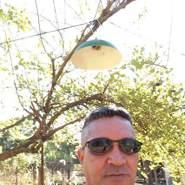 carlosc3776's profile photo