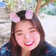 user_ml1023's profile photo