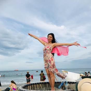 blencyphan_Ha Noi_Single_Female