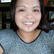 amaram34's profile photo
