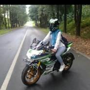 ayul451's profile photo