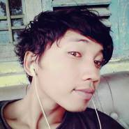 arisllvn0's profile photo