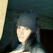 user_fye0518's profile photo