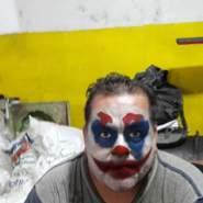 jhonbre's profile photo