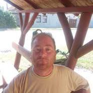 zoltanb92's profile photo