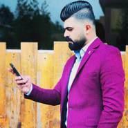 muhannedfcb's profile photo