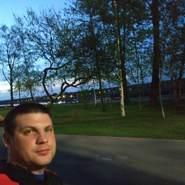 user_kgwcq403's profile photo