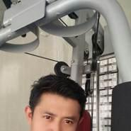user_slgq5386's profile photo