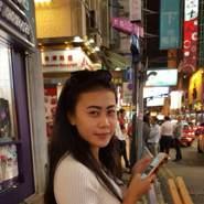 ladiesmeeya's profile photo