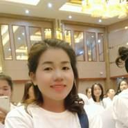 user_rlgd91463's profile photo
