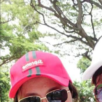 estyloow_Singapur_Kawaler/Panna_Kobieta