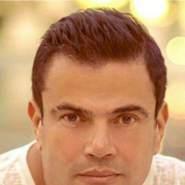 mahmoudo263's profile photo