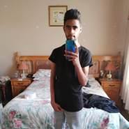 ridwaan2's profile photo