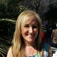 valentinalorena's profile photo