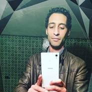 mohamedb3758's profile photo