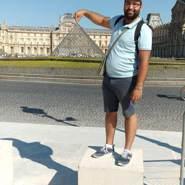 mahdouch0308's profile photo
