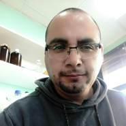 marcoc944's profile photo