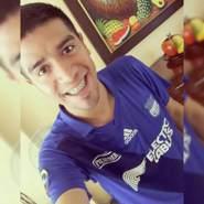 carlosb452's profile photo