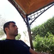 medrs66k's profile photo