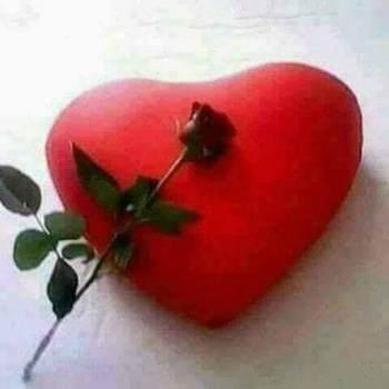 user_emh34709_Al Basrah_Soltero (a)_Masculino