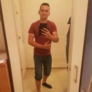 rolands152's profile photo