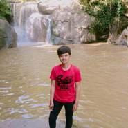 user_uf3211's profile photo