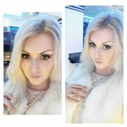 rainaaa12's profile photo