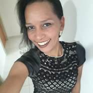 jussaratioli's profile photo