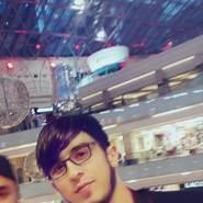 ibrohimshoy's profile photo