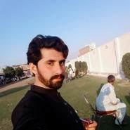 007jmzbondj's profile photo