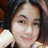 jasminem73's profile photo