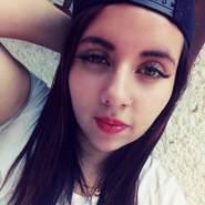 veronicar303's profile photo