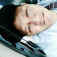 crule241's profile photo